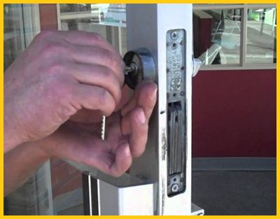 Portland Lock & Keys Portland, OR 503-716-1400